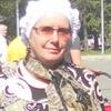 Татьяна, 68, г.Свободный
