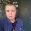 Сергей, 21, г.Самара