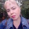 Евгения, 39, г.Заволжье