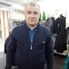 Игорь, 41, г.Старый Оскол