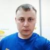 Александр, 27, г.Черепаново