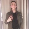 Руслан, 21, г.Кострома