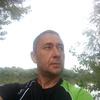 Сергей, 30, г.Краснодар