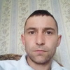Сергей, 31, г.Биракан