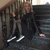 Татьяна, 37, г.Красноярск