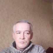 Валера Минаков 49 Запорожье