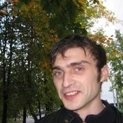 Тимур, 31
