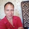 Евгений, 30, г.Зима