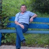 Valeriy, 55, г.Сарапул