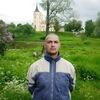 Fugas, 34, г.Павловск
