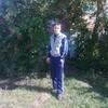 александр андреев, 36, г.Апшеронск