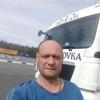 Иван, 46, г.Тутаев