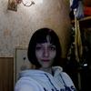 Дарья Казанцева, 29, г.Красноуральск