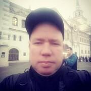 Андрей 41 Москва
