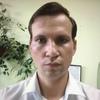 Алексей, 35, г.Улан-Удэ