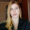 Елена, 28, г.Саранск