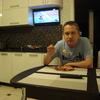 Дмитрий, 37, г.Вурнары