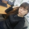 Екатерина, 28, г.Белоозёрский