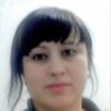 melisandra, 36, г.Наурская