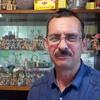 сергей, 46, г.Загорянский