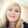 Ирина, 37, г.Череповец