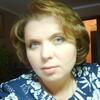 Наталья, 40, г.Анна
