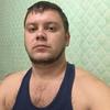 Дмитрий, 33, г.Буденновск