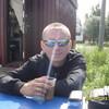САНЯ, 38, г.Первомайское