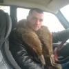 Илья, 31, г.Нефтегорск