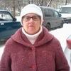 Татьяна, 56, г.Пушкин