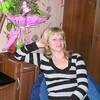 Ирина, 45, г.Саки