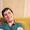Света, 35, г.Южноуральск