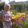Елена, 51, г.Лангепас
