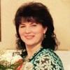 Елена, 51, г.Новая Игирма