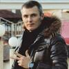 Андрей, 32, г.Туапсе