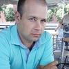 геннадий, 29, г.Мурманск