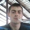 Дима, 26, г.Вязники