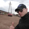 Mirjalol Elliyev, 20, г.Братск
