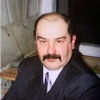 Борис Кудияров, 64, г.Москва