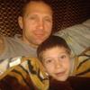 Сергей, 42, г.Кочкурово