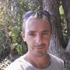 владимир, 32, г.Динская