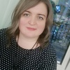 Жанна, 39, г.Борисоглебск