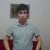 Альберт, 25, г.Среднеуральск