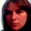 Олеся, 25, г.Гусев