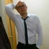 Сергей, 42, г.Жуков