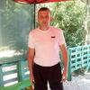 Павел, 38, г.Первомайское