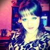 Алена, 26, г.Нижнеудинск