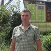 Петр, 31, г.Краснокаменск