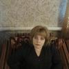Татьяна, 44, г.Невинномысск