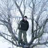 Сергей, 30, г.Сальск